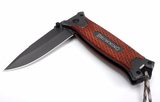 Browning Browning 364 tactical folding knife