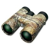 Bushnell Bushnell Powerview 10x42 camo
