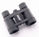 Bushnell Powerview 4x30 Lite Vision Compact