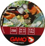 Gamo Diabolo Gamo Pro Hunter 250ks cal.4,5mm