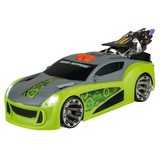 Happy People Happy People Road Rippers Boost Car, 26 cm