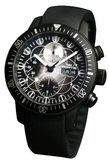 Fortis Hodinky Fortis 638-28-17-K B-42 Official Cosmonauts