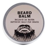 label.m label.m Balm 75ml Dear Beard DEAR BEARD Balm 75ml
