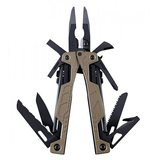 Leatherman Leatherman OHT TAN