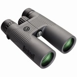 Bushnell Natureview 10x42 Roof