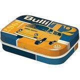 Nostalgic Art Retro mint box VW T2 Bulli