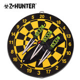 Z Hunter Z-Hunter ZB-155SET