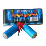 Pyrotechnika Petardy Flash Banger 6ks