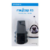 Raycop Raycop cartridge filtr RS300 (3ks)