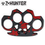 Z Hunter BOXER MTEZB017R