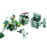 Star Wars Stavebnice Space Wars 10574