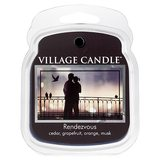 Village Candle Vonný vosk Village Candle Rande, 62 g