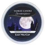 Yankee candle Yankee candle Scenterpiece Easy MeltCup Letní noc, 61 g