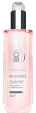 Biotherm Biotherm Biosource 24h Hydrating & Softening Toner 200ml