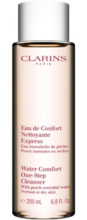 Clarins Clarins Water Comfort One-Step Cleanser 200ml