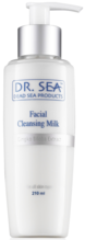 DR. SEA DR. SEA Gingko Biloba Extract Facial Cleansing Milk 210ml