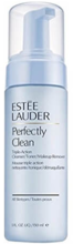 Estée Lauder Estée Lauder Perfectly Clean Triple-Action Cleanser/Toner/Makeup Remover 150ml