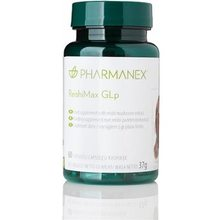GENERAL ReishiMax GLp