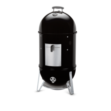 Weber Udírna ø 47 cm, Smokey Mountain Cooker