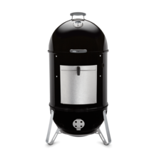 Weber Udírna ø 57 cm, Smokey Mountain Cooker