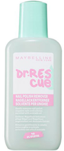 Maybelline Maybelline Dr. Rescue Nail Polish Remover 125ml