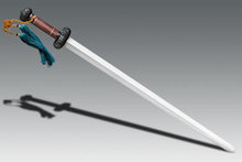 Cold Steel Meč Cold Steel Battle Gim