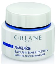 Orlane Orlane Anagenese Essential Time-Fighting Care 50ml