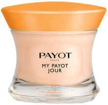 Payot Payot My Payot Jour 50ml