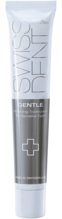 Swissdent Gentle Whitening Toothpaste 50ml