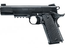 Umarex Airsoft Pistole Browning 1911 HME ASG