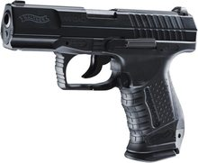 Umarex Airsoft Pistole Walther P99 ASG