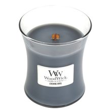 WoodWick Evening Onyx