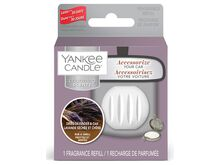 Yankee candle Charming Scents náplň Dried Lavender & Oak