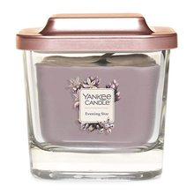 Yankee candle Elevation 1 knot Evening Star