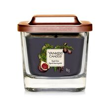 Yankee candle Elevation 1 knot Fig & Clove