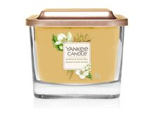 Yankee candle Elevation 1 knot Jasmine & Sweet Hay