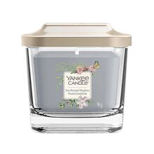 Yankee candle Elevation 1 knot Sun-Warmed Meadows