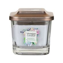 Yankee candle Elevation sklo malé 1 knot Passionflower