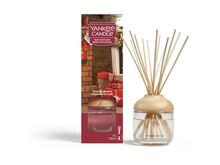 Yankee candle Reed Difuzér Holiday Hearth