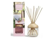 Yankee candle Reed Difuzér Sunny Daydream