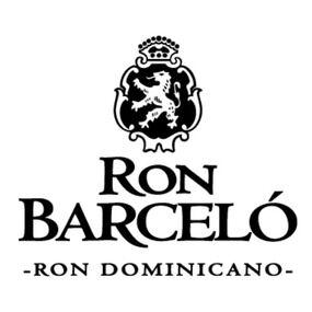 Ron Barceló Imperial