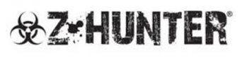 Z Hunter