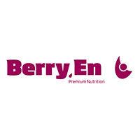 Berry en
