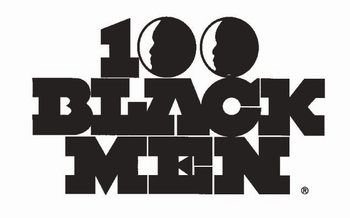 Black Mens