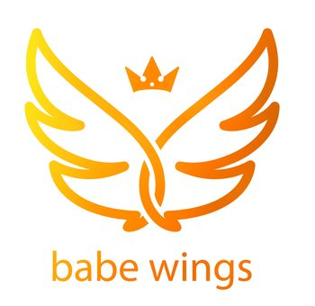 Babe Wings
