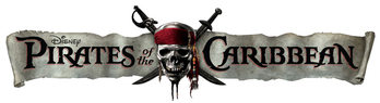 Pirati z Karibiku
