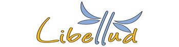 Libellund