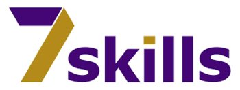 7Skills