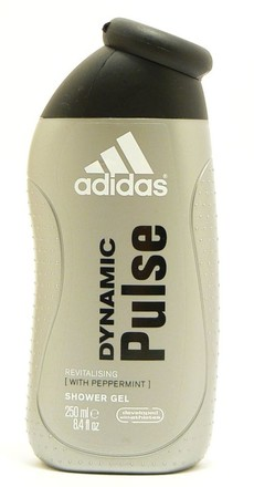 Adidas Adidas Dynamic Pulse SG 250 ml M