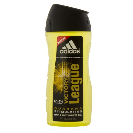 Adidas Adidas Victory League SG 250 ml M